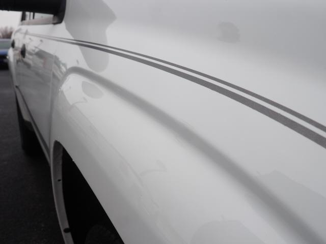 Picture of '08 Chevrolet Trailblazer located in Ohio Offered by  - PBP8