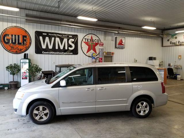 Picture of '08 Grand Caravan Offered by  - PBPJ