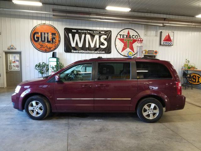 Picture of '09 Grand Caravan located in Ohio Offered by  - PBPL