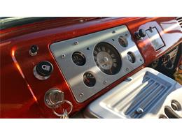 Picture of '65 Econoline located in Texas Auction Vehicle Offered by Duncan's Auctions - PAMC