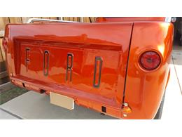 Picture of Classic '65 Ford Econoline - PAMC