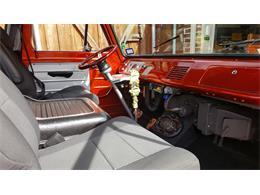 Picture of Classic 1965 Ford Econoline - PAMC