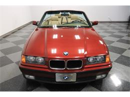 Picture of '95 325 - PBRW
