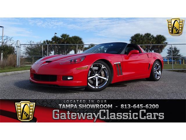 Picture of '10 Corvette - PBS2