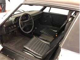 Picture of '76 Porsche 914 - $29,995.00 Offered by North Shore Classics - PBSB