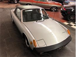 Picture of 1976 Porsche 914 Offered by North Shore Classics - PBSB