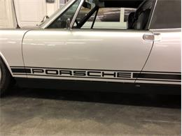 Picture of 1976 Porsche 914 - $29,995.00 Offered by North Shore Classics - PBSB