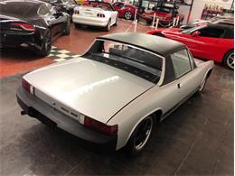 Picture of '76 Porsche 914 located in Illinois Offered by North Shore Classics - PBSB
