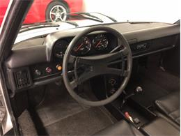Picture of 1976 Porsche 914 located in Illinois - $29,995.00 - PBSB