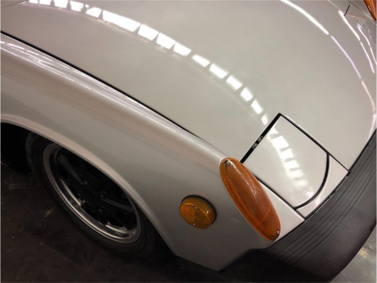Large Picture of '76 Porsche 914 - $29,995.00 Offered by North Shore Classics - PBSB