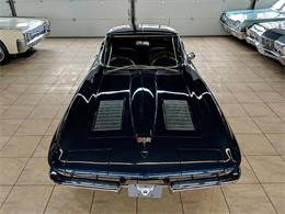 Picture of 1963 Chevrolet Corvette located in Illinois - $95,000.00 - PBTZ
