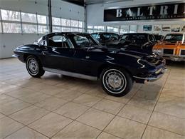 Picture of 1963 Chevrolet Corvette - $95,000.00 - PBTZ