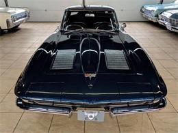 Picture of '63 Corvette - $95,000.00 - PBTZ