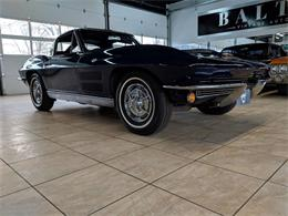 Picture of Classic 1963 Corvette - PBTZ
