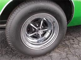 Picture of '68 Charger - PBUB