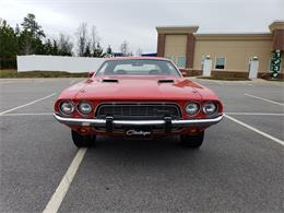 Picture of '73 Dodge Challenger Offered by a Private Seller - PBV4