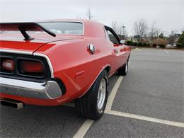 Picture of '73 Challenger - $32,500.00 Offered by a Private Seller - PBV4