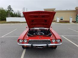 Picture of 1973 Dodge Challenger located in Raleigh North Carolina Offered by a Private Seller - PBV4