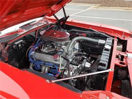 Picture of Classic '73 Dodge Challenger located in Raleigh North Carolina - $32,500.00 Offered by a Private Seller - PBV4