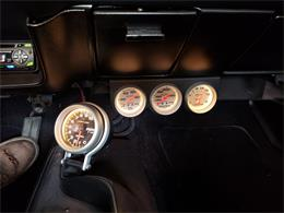 Picture of 1973 Challenger Offered by a Private Seller - PBV4