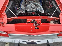 Picture of 1973 Dodge Challenger Offered by a Private Seller - PBV4