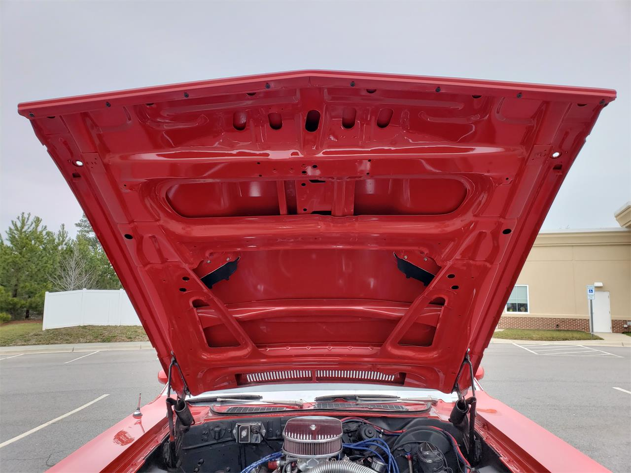 Large Picture of '73 Challenger - $32,500.00 Offered by a Private Seller - PBV4