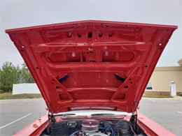 Picture of '73 Dodge Challenger - PBV4