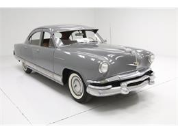 Picture of '52 Manhattan - PAMR
