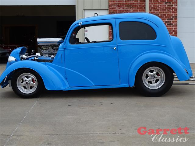 Picture of Classic '48 Street Rod - PBVQ
