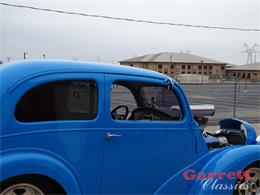 Picture of '48 Street Rod - PBVQ