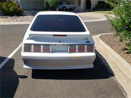 Picture of '88 Mustang GT - PBVR