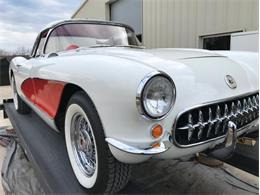 Picture of '57 Corvette - PBWG