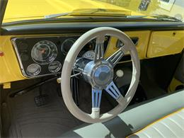 Picture of 1968 Chevrolet C10 located in Port Richy  Florida - $29,900.00 - PBX6