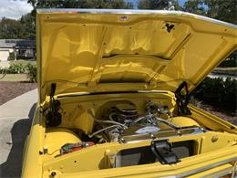 Picture of 1968 Chevrolet C10 Offered by a Private Seller - PBX6