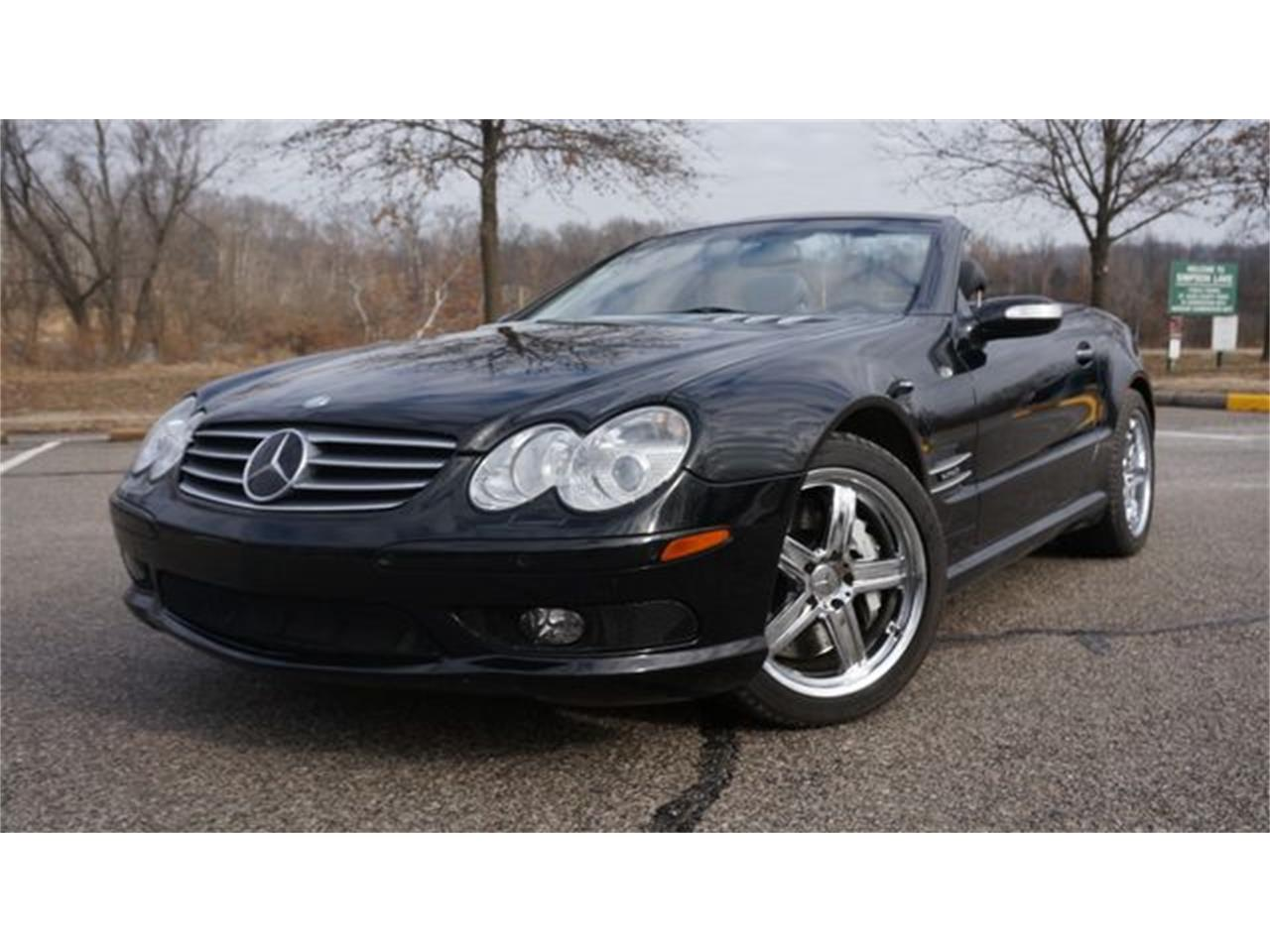 Large Picture Of 04 Sl600 Pbxi