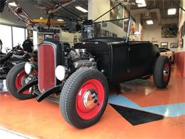 Picture of '30 Roadster - PAIB