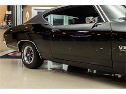 Picture of '69 Chevelle - PAN2