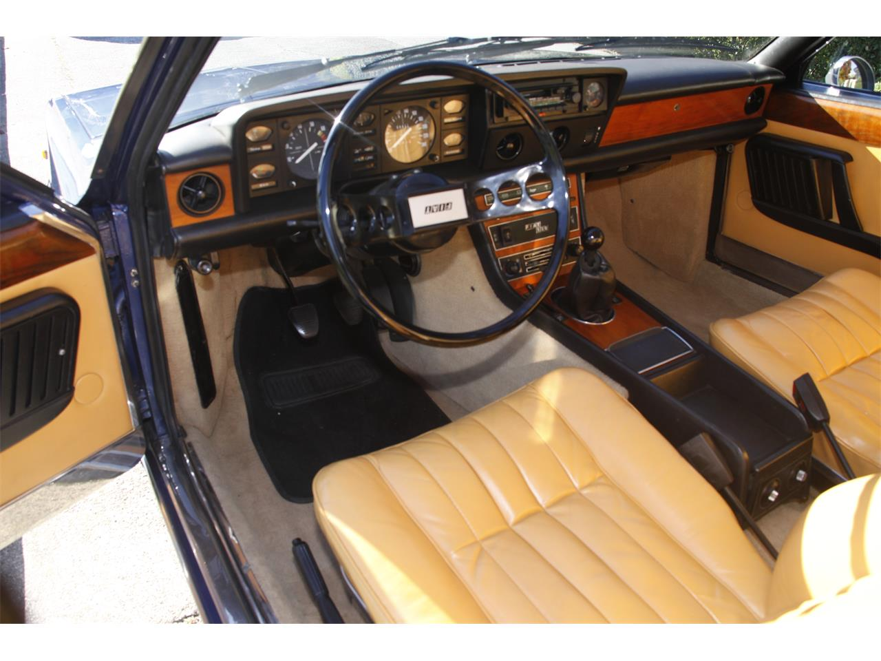 Large Picture of 1973 130 located in California - PC33