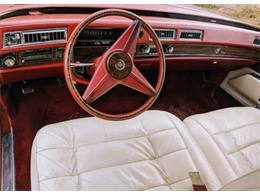 Picture of '76 Eldorado - PC3H