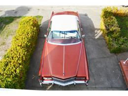 Picture of 1976 Eldorado - PC3H