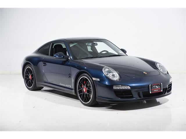 Picture of '12 911 - PC6Z