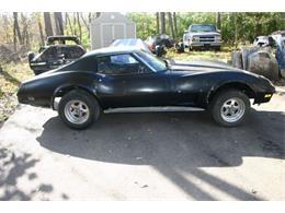 Picture of '74 Corvette - PAOA