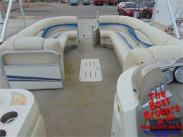 Picture of '07 Boat - PCB0
