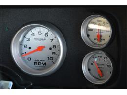 Picture of '73 Camaro Z28 - PCBJ