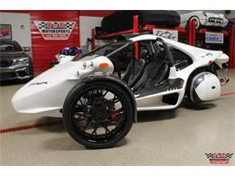 Picture of '18 T-Rex Offered by D & M Motorsports - PCCJ