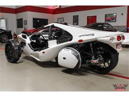 Picture of '18 Campagna T-Rex Offered by D & M Motorsports - PCCJ