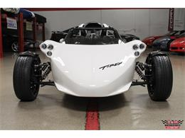 Picture of 2018 T-Rex Offered by D & M Motorsports - PCCJ