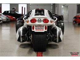 Picture of 2018 Campagna T-Rex Auction Vehicle - PCCJ