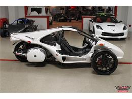 Picture of '18 Campagna T-Rex located in Illinois Auction Vehicle - PCCJ