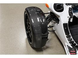 Picture of '18 Campagna T-Rex located in Glen Ellyn Illinois - PCCJ